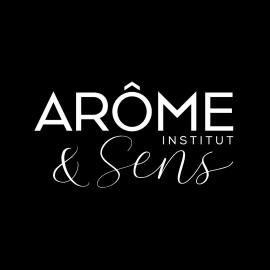 Arome & Sens